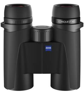 Lornetka Zeiss Conquest HD 10x32