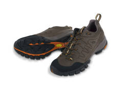 Buty Blaser Casual Outdoor