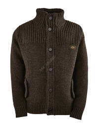 Bluza Knitted Cardigan Lionel