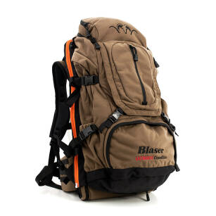 Plecak Blaser Ultimate Expedition