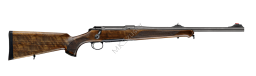 Sauer S101 Forest