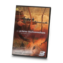 "Film DVD Blaser ""Accurate shooting, correct hunting"""